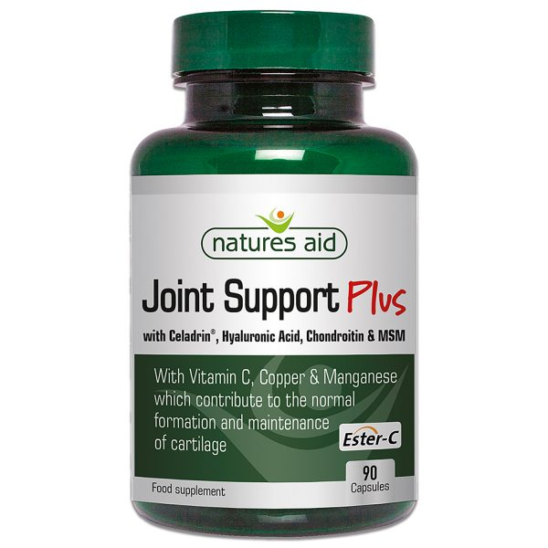 Joint Support Plus